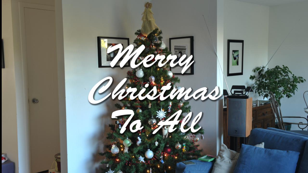 100 christmas decorating home youtube merry christmas cabin lizardmedia co dubstep christmas Christmas home decoration youtube